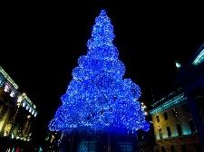 Concerto di Natale a Lecce Foto