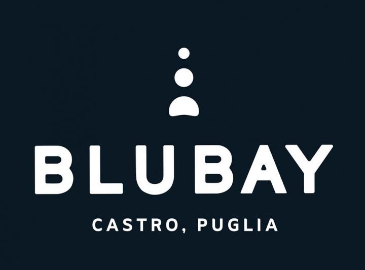 Capodanno Discoteca Blubay Lecce Castro Marina Salento